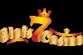 Slots7 Casino 400% + $100 FC Match