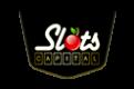 Slots Capital Casino $10 No Deposit
