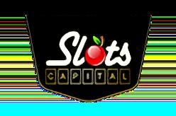 Slots Capital Casino No Deposit Bonuses EXCLUSIVE $15 No Deposit Bonus Code $2, deposit bonus.
