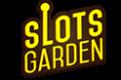 Slots Garden 40 Free Spins