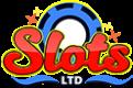 Slots Ltd Casino 10 Free Spins