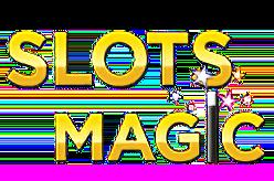 Slots Magic Casino