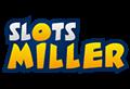 Slots Miller Casino