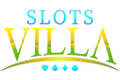 Slots Villa Casino 400% Match + $50 Free Chip + 25 Free Spins