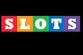 SlotsMillion Casino 20 Free Spins