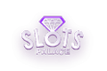 SlotsPalace Casino 100% First Deposit
