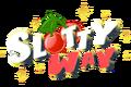 SlottyWay Casino 200% First Deposit
