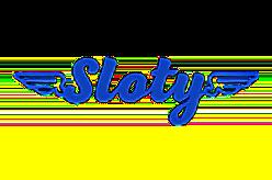 Sloty Casino