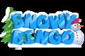 Snowy Bingo 5 – 100 Free Spins