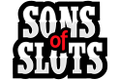 Sons of Slots Casino 10 – 60 Free Spins