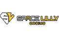 SpaceLilly Casino 20 Free Spins