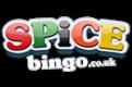 Spice Bingo 20 – 500 Free Spins