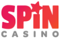 Spin Casino 100 Free Spins
