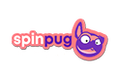 Spin Pug Casino 50 Free Spins