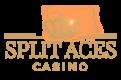 Split Aces Casino 100 Free Spins