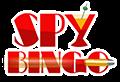 Spy Bingo