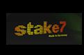 Stake7 Casino 25 Free Spins