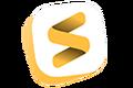 StayCasino 20 Free Spins