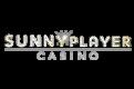 SunnyPlayer Casino €5 Free Play