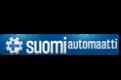 SuomiAutomaatti Casino 40 Free Spins