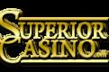 Superior Casino 40 Free Spins