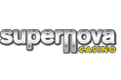 Supernova Casino $10 – $25 No Deposit