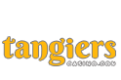 Tangiers Casino 675% + 150 FS Match