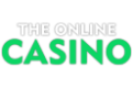 The Online Casino 40 Free Spins