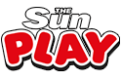 100% + 50 Free Spins at The Sun Play Casino