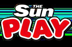 The Sun Play Casino