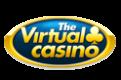 The Virtual Casino $25 + 10 FS No Deposit