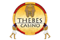 Thebes Casino 50 Free Spins
