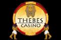 Thebes Casino $20 No Deposit
