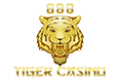 888 Tiger Casino 20 Free Spins