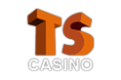 Times Square Casino 100 Free Spins