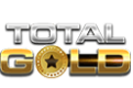 Total Gold Casino 10 – 50 Free Spins