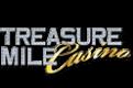 Treasure Mile Casino 65 Free Spins