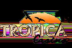 Tropicacasino