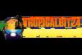 TropicalBit24 Casino 100% + 30 FS First Deposit