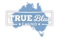 True Blue Casino 50 Free Spins