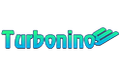 Turbonino Casino 100 FS First Deposit