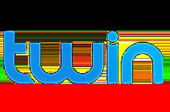 Twin.com Casino