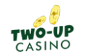 Two Up Casino $40 No Deposit