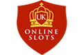 UK Online Slots 1 FS First Deposit