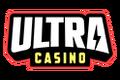 Ultra Casino 100% First Deposit