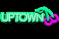 UpTown Pokies Casino $10 No Deposit