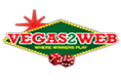 Vegas2Web Casino 60 Free Spins