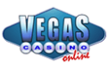 Vegas Casino Online $25 No Deposit