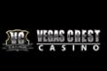 Vegas Crest Casino $10 No Deposit