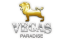 Vegas Paradise Casino 30 Free Spins